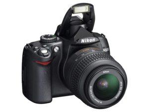 nikon-d5000-2